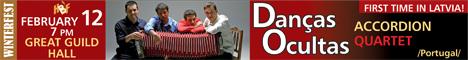 Dancas-Ocultas_latvia banner
