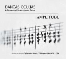 Amplitude, 2016