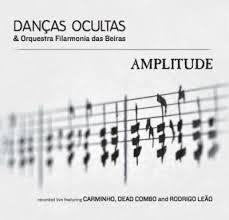 amplitude-cd